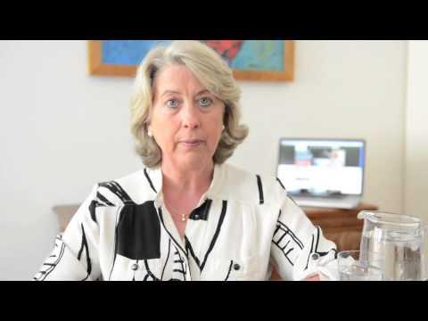 SURROGACY, LEGAL ADVICE, VICTORIA AUSTRALIA