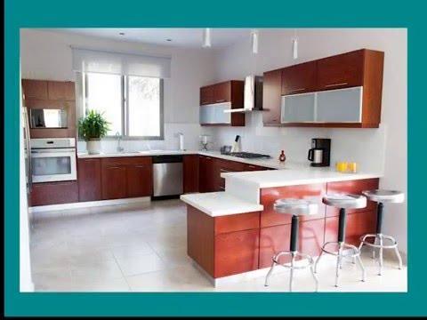Pantry ambiente y dise o cocinas closets muebles de ba o y for Diseno de muebles para cocina