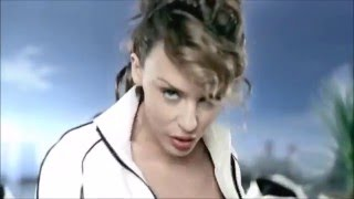 Kylie Minogue Can t Get You Outta My Head Reversed With Lyrics