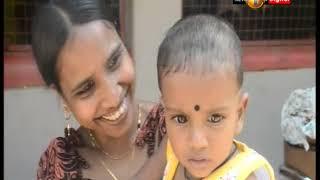 Gammadda Sirasa TV 04th July 2018 Thumbnail