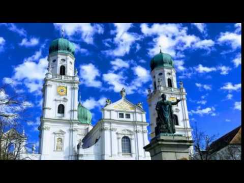 IMPROVISATION | Freu dich, du Himmelskönigin