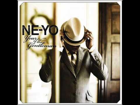 Ne-Yo - Nobody