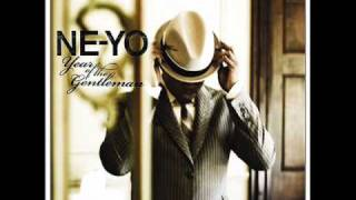 Watch Neyo Nobody video