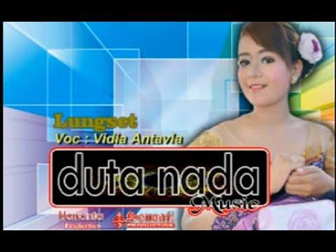 Duta Nada - Lungset keroncong (di Desa Wonodadi Kulon- Kec. Ngadirojo)