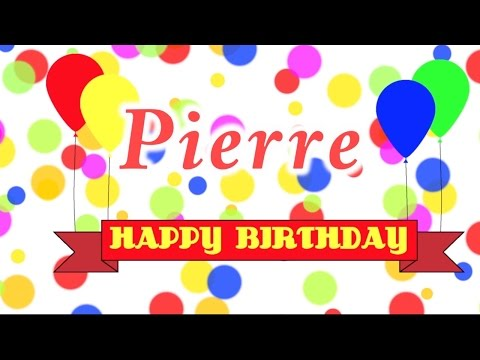 happy-birthday-pierre-song