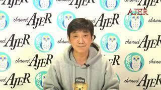 『中国バブル崩壊の今①』渡邉哲也 AJER2019.3.5(5)