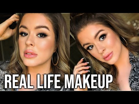 How To Do Your Makeup If You Arent A Beauty Guru thumbnail