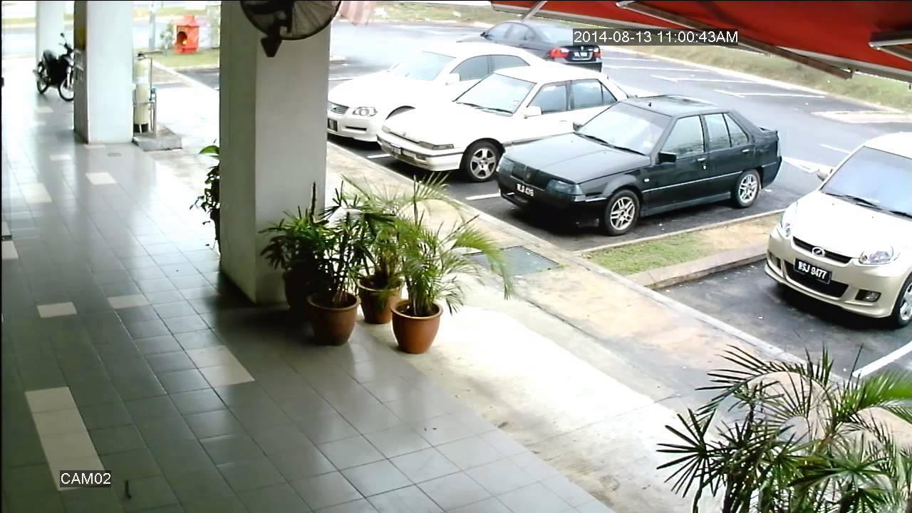 2e1a77fa8b07 Video Sample of 720P HD Resolution 1280x720 - YouTube