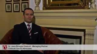 Malta Citizenship(, 2014-06-06T19:01:16.000Z)