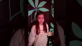 Иду Выбирать Телефон в Citrus|Liza Nevkova Lizaвыбирает