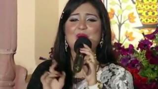 SD Yaad Unko Bhi By Sara Raza Khan A Tribute to Noor Jehan & Lata Mangeshkar 1