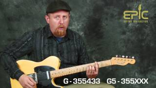 Learn Psycho Killer by Talking Heads guitar song lesson with chords rhythms strums all parts