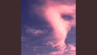 Play Serenitivity