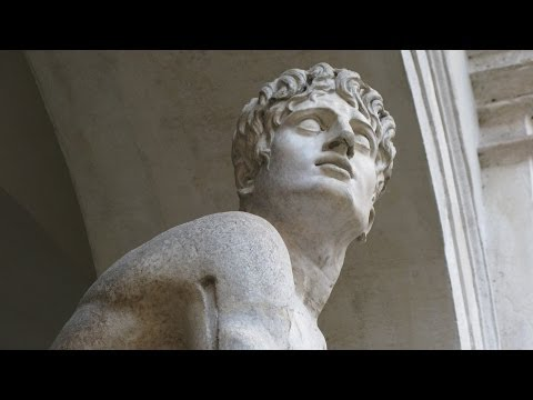 Top 7 Museums to Visit | Rome Travel