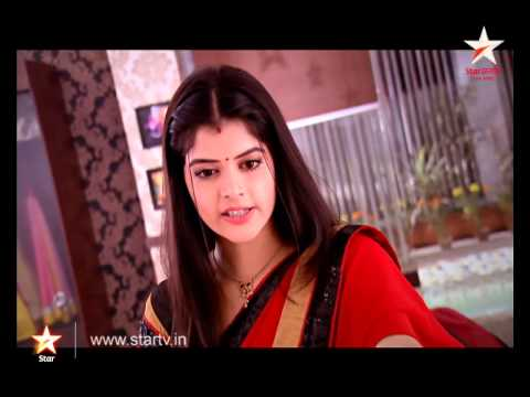 Is Aranya going to allow Pakhi to leave him?
