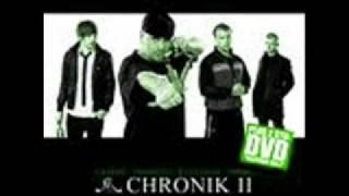selfmade records cronik II