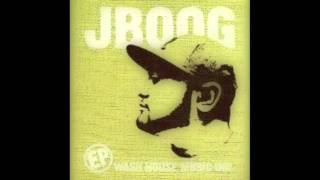 This is the new and improved version of this song off Jboogs new EP...