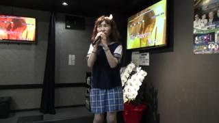 還暦過ぎのオバサンが唄います。!! 当時の新田恵利ちゃん可愛かったで...