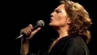 Amália Rodrigues - Fado Meu