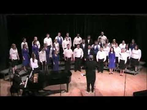 Peru State College Song