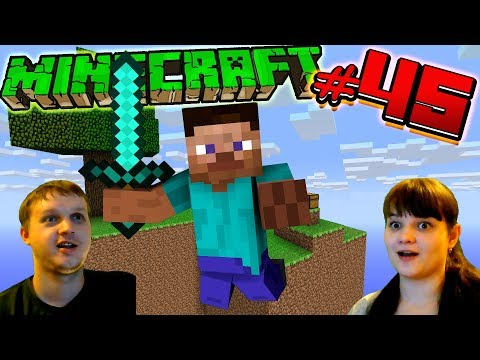 Все для Minecraft