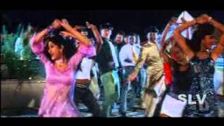 Singer: babul supriyo, ira mohanty from the odia movie om shanti