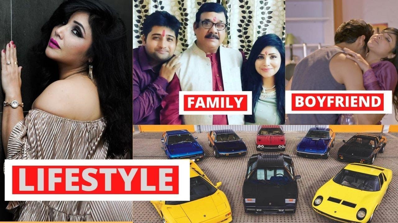 Download Rajsi Verma Biography - Lifestory - Films - LifeStyle - 2021 | Biography Shop
