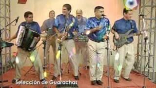 LOS AVELINOS-SELECCION DE GUARACHAS.mpg