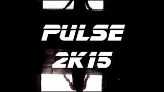 Pulse - BME Farewell 2K15