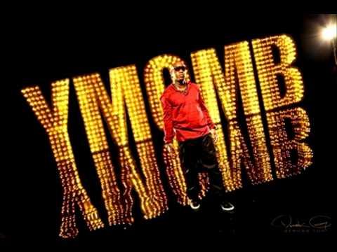 BirdmanLoyalty Remix Ft Tyga, Brisco, Lil Twist, Mack Maine Bow Wow, & Cory Gunz