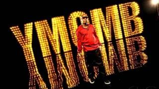 Birdman-Loyalty (Remix) Ft. Tyga, Brisco, Lil Twist, Mack Maine Bow Wow, & Cory Gunz