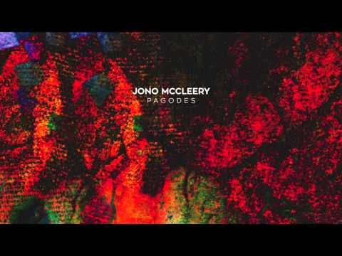 Jono McCleery - 'Clarity'