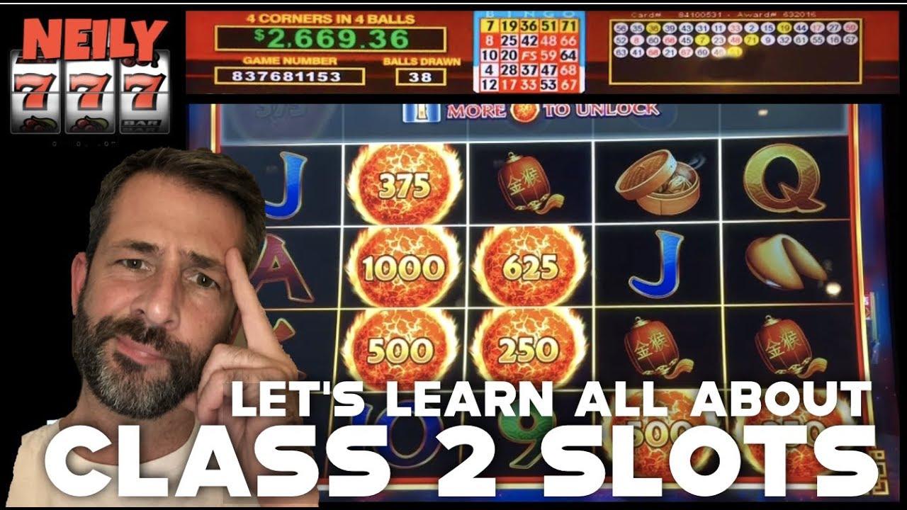 Blackjack 83