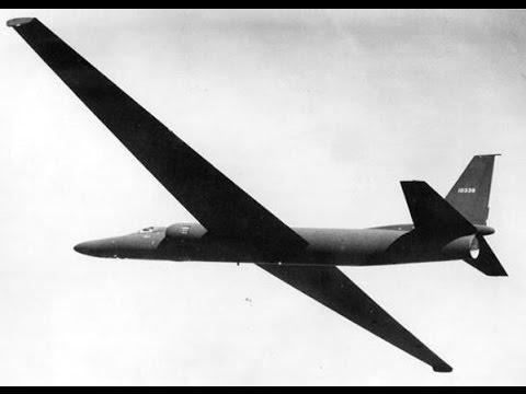 Radio Havana on the Cuban Missile Crisis (1962)