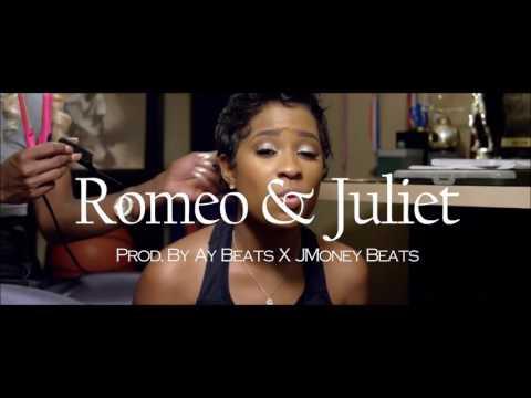 'romeo-&-juliet'-|-lil-durk-&-dej-loaf-type-beat-|-2017-|-prod.-by-ay-beats-x-jmoney-beats