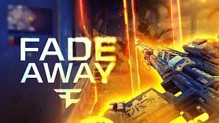 Faze Spratt: Fade Away A Black Ops 3 Montage Feat. @logic301