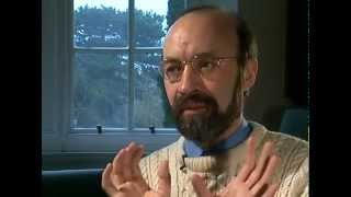 Documentary - Western Philosophy, Part 2 - Classical Education