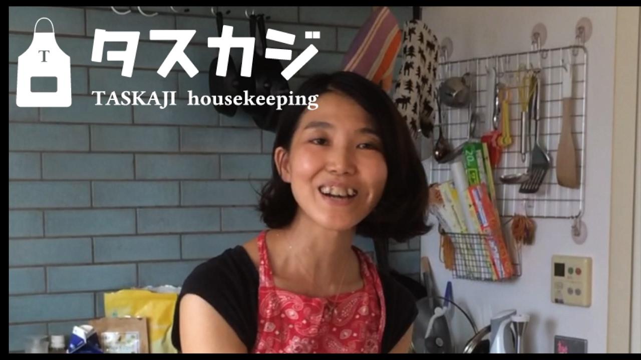 Wiki コルファー ジュリア