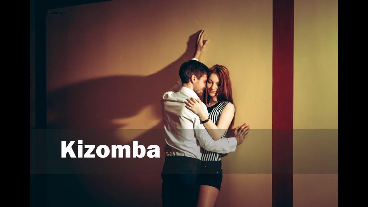 Картинки по запросу Кизомба(танец) картинки