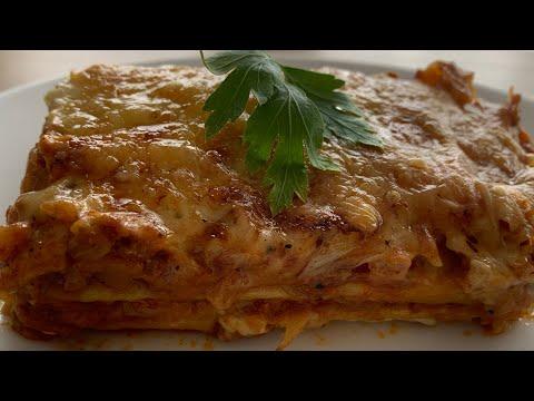 recette-de-lasagne-fait-maison---pâte-et-béchamel-fait-maison