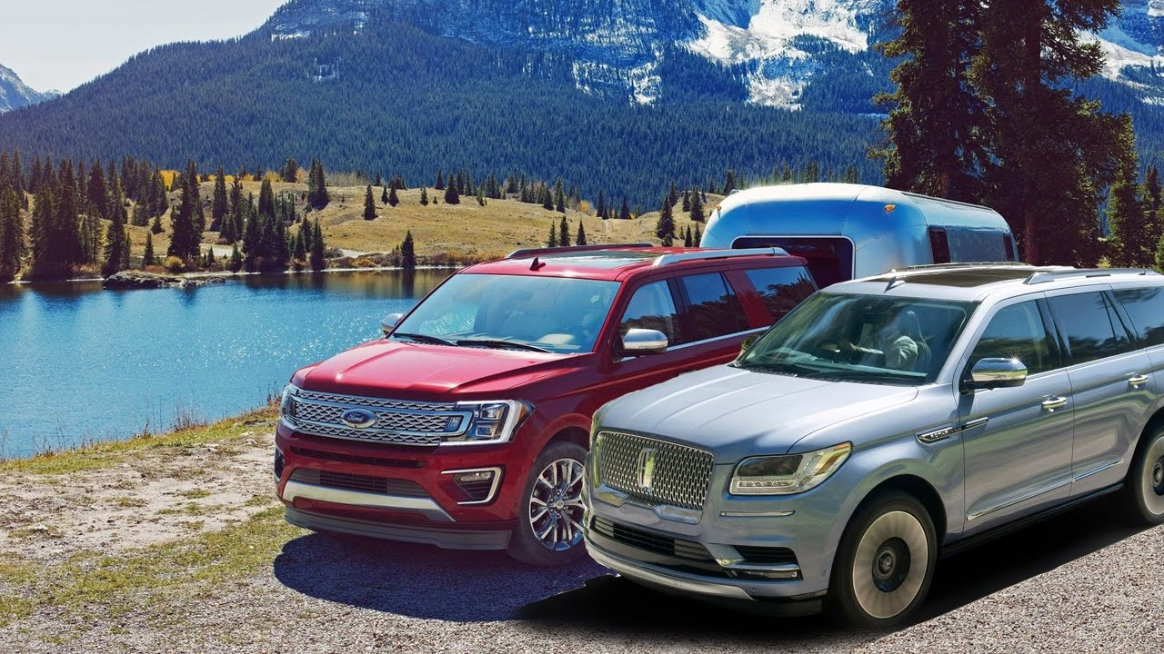 2018 lincoln navigator colors. plain 2018 2018 lincoln navigator vs ford expedition throughout lincoln navigator colors