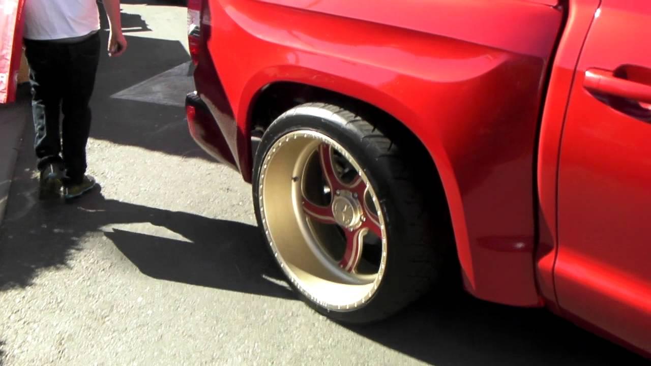 Dubsandtires Com American Force Wheels Rimstoyota Tundra Hallandale