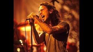 [Bônus] Pearl Jam - Rockin' In The Free World l Legendado l Unplugged Final