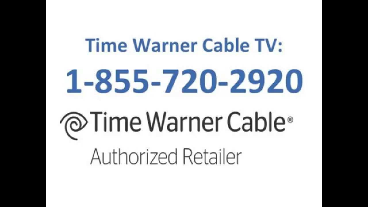 time warner cable canal fulton oh order time warner cable tv in canal fulton oh internet. Black Bedroom Furniture Sets. Home Design Ideas