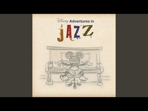 Download Disney Adventures In Jazz Zip A Dee Doo Dah MP3, MKV, MP4