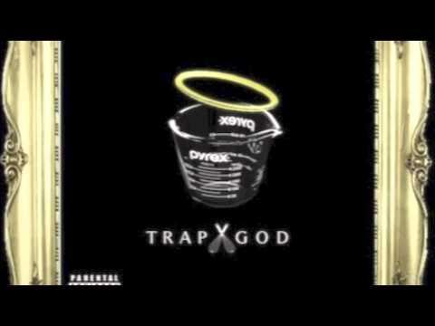 Gucci Mane - Baby Wipes (Ft. Waka Flocka Flame)