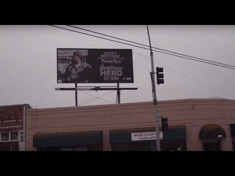 Philthy Rich - Hometown Hero Vlog - Episode 2: BIRTHDAY & ALBUM RELEASE WEEKEND