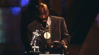 [FREE] Tupac Type Beat - Loyalty | 2pac Instrumental | Old School hip hop beat