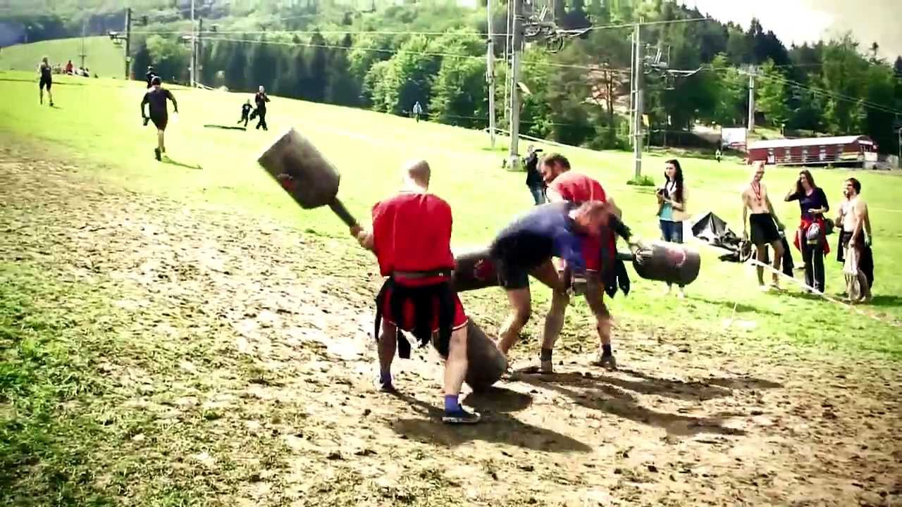Best Spartan Race Sprint 4f6bdba9050