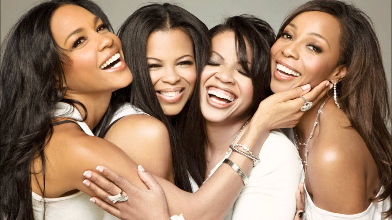 En Vogue - My Lovin Never Gonna Get It 1992 - Youtube-4315